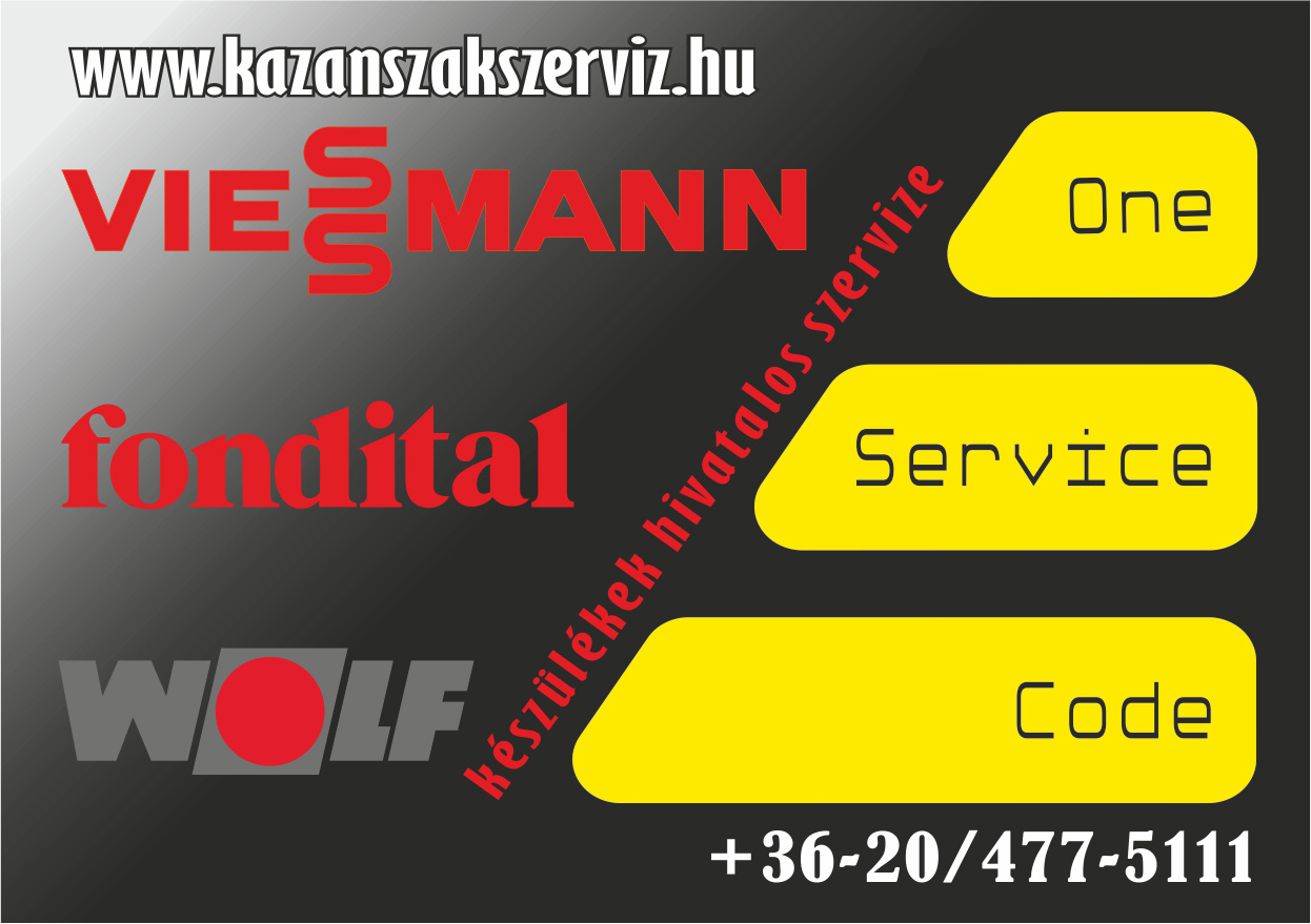 One Service Code Kft.